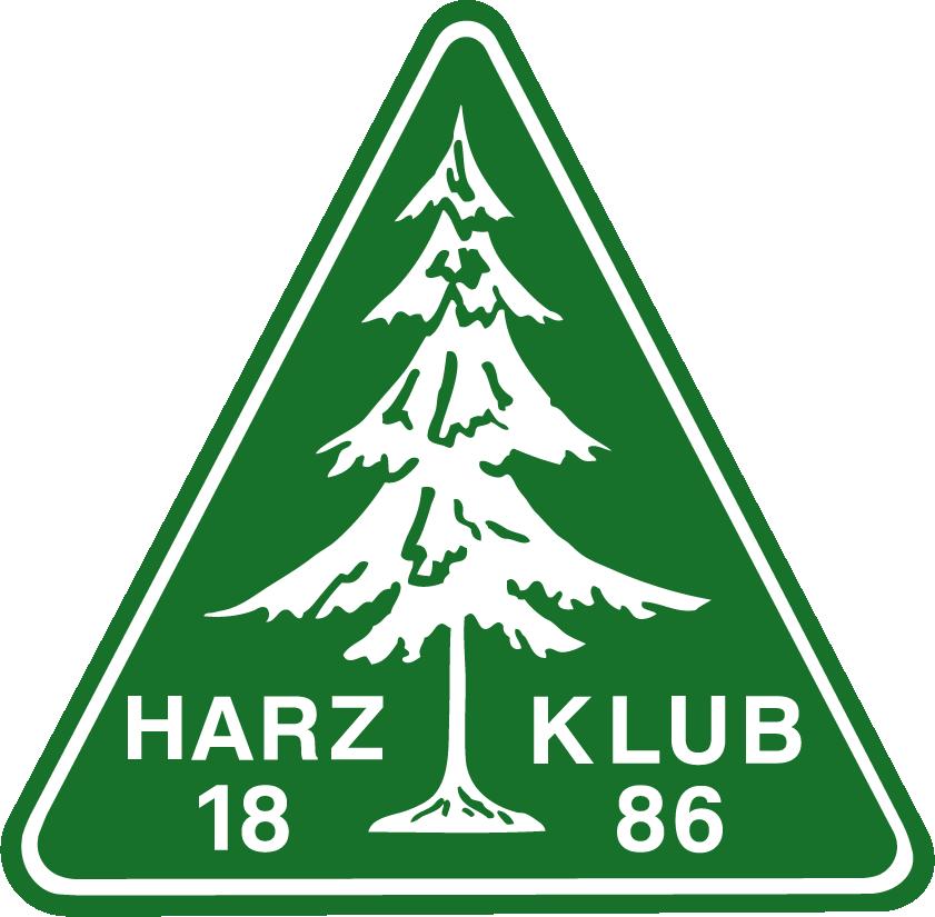 Harzklub - Wildemann